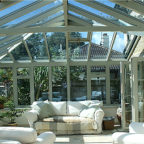 Options For Orangeries